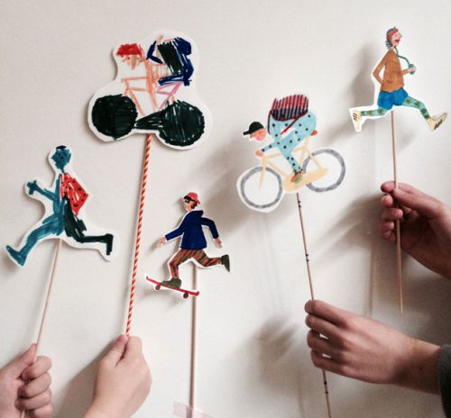 show-de-marionetas-de-papel-a-tu-gusto