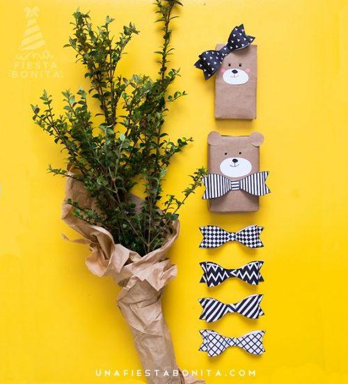 1-ideas-originales-para-envolver-regalos-infantiles
