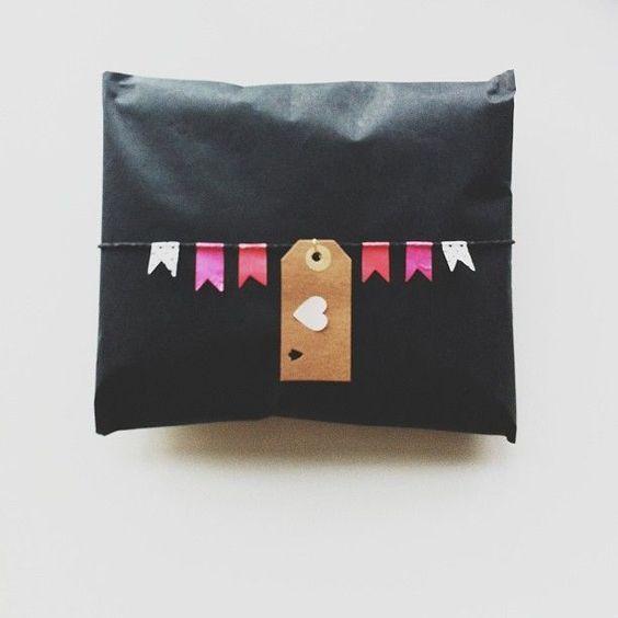 1-ideas-para-decorar-regalos-para-alguien-muy-especial
