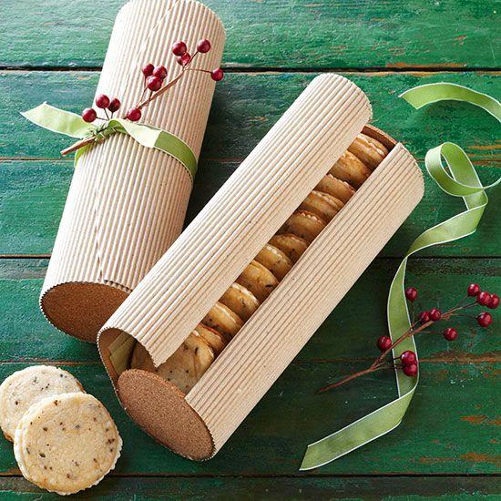 1-ideas-para-envolver-regalos-comida-cilindrico