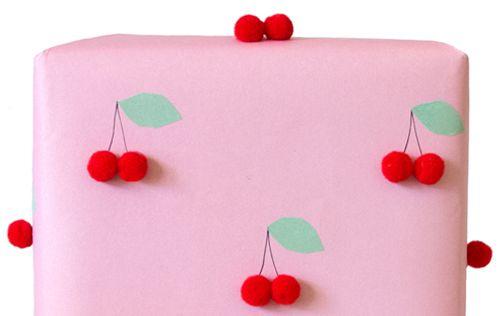 1-tips-para-envolver-regalos-para-ninos-con-detalles