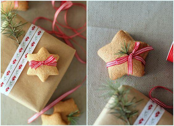 2-ideas-muy-originales-para-envolver-regalos-de-adultos