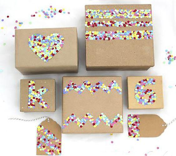 2-ideas-para-decorar-regalos-para-alguien-muy-especial