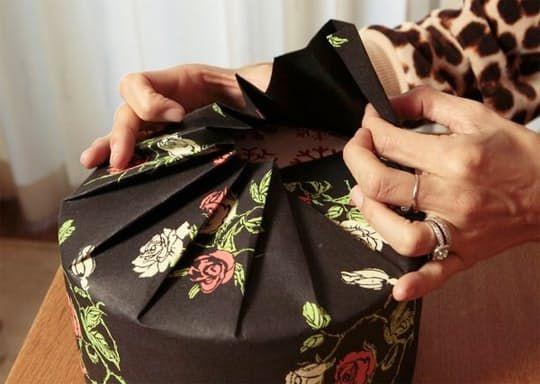 2-ideas-para-envolver-regalos-comida-cilindrico