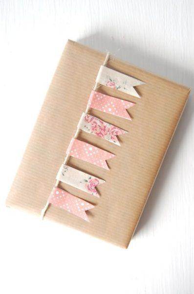 2-tips-para-envolver-regalos-para-ninos-con-detalles