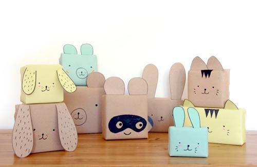 3-ideas-originales-para-envolver-regalos-infantiles