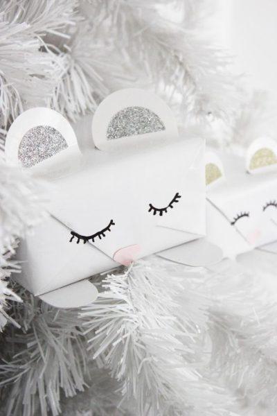 3-ideas-para-decorar-regalos-para-alguien-muy-especial
