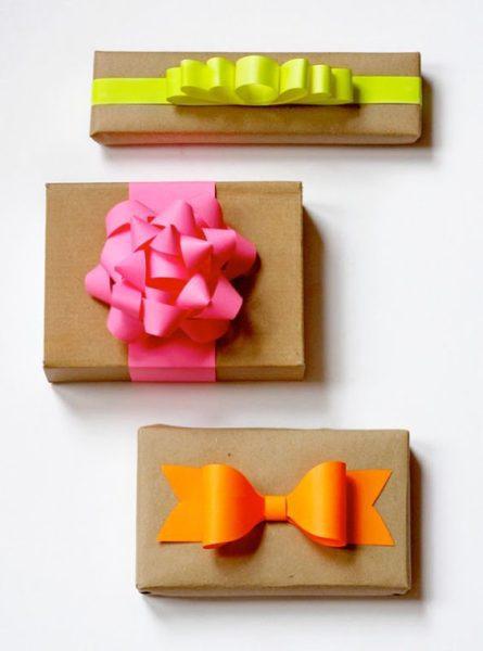 3-tips-para-envolver-regalos-para-ninos-con-detalles