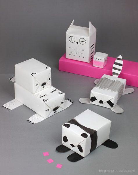 4-ideas-originales-para-envolver-regalos-infantiles