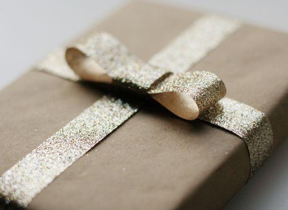 4-ideas-para-decorar-regalos-para-alguien-muy-especial
