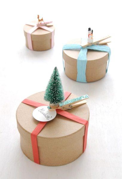 4-ideas-para-envolver-regalos-redondos-cilindricos-cajas