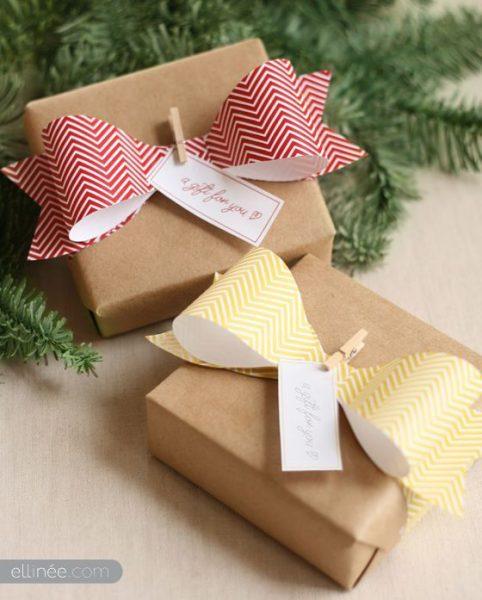 5-ideas-para-decorar-regalos-para-alguien-muy-especial