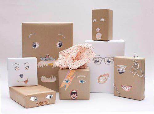 5-tips-para-envolver-regalos-para-ninos-con-detalles