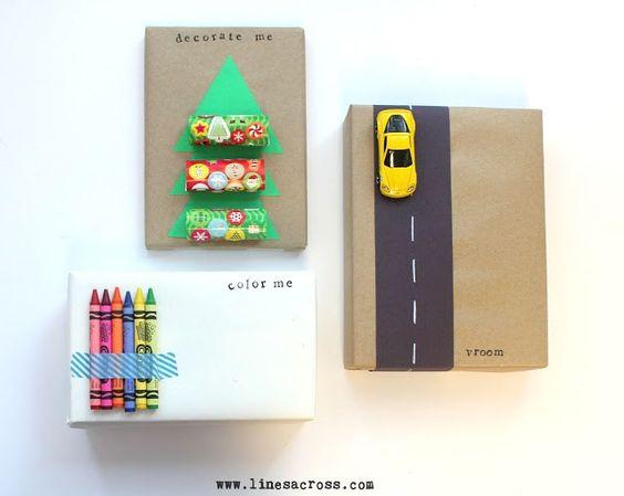 6-ideas-originales-para-envolver-regalos-infantiles