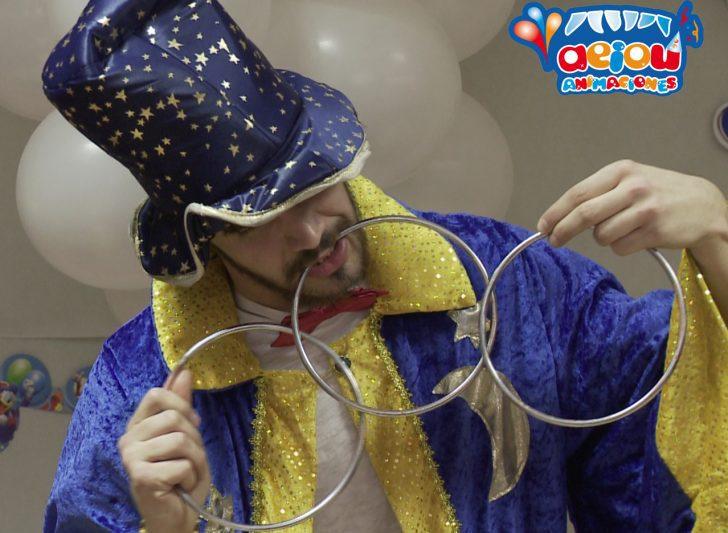 animaciones-aeiou-a-domicilio-magos