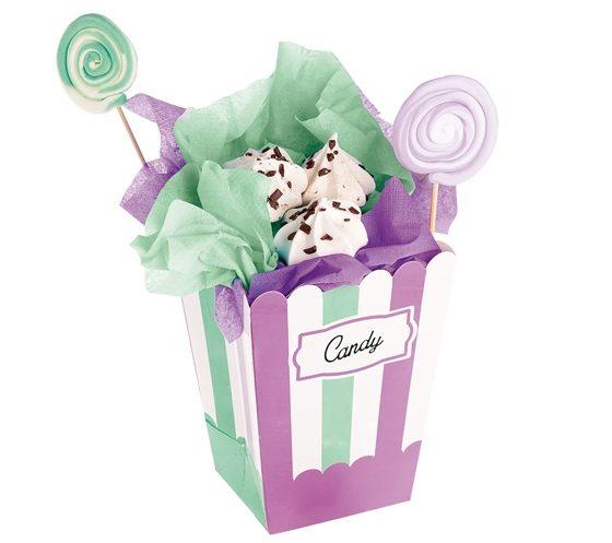 caja-de-golosinas-para-fiestas-infantiles