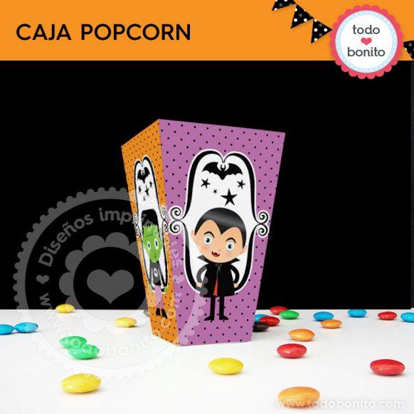 caja-de-palomitas-de-halloween-imprimible