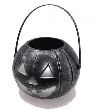 calabaza-halloween-500x432