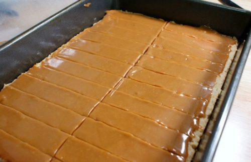 chocolatinas-caseras