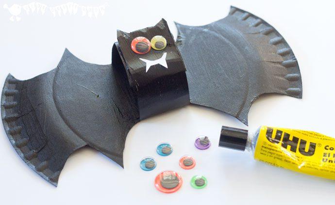decoracion-casera-de-halloween-para-ninos