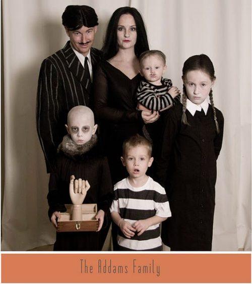 disfraces-de-la-familia-adams