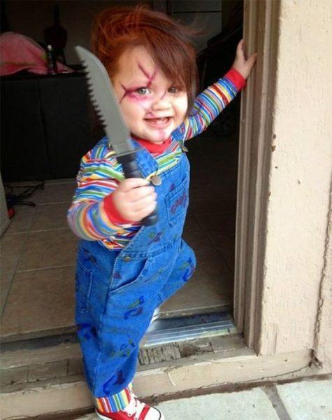 disfraces-de-terror-para-halloween-para-ninos-muneco-diabolico