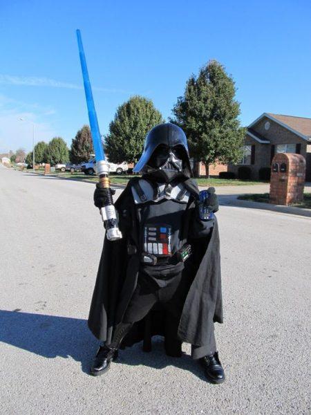 disfraces-infantiles-de-star-wars-para-ninos