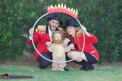 disfraces-originales-para-familias-halloween