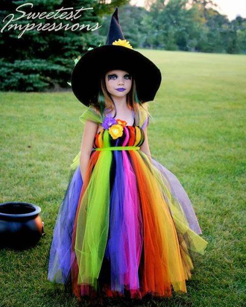 disfraces-para-ninas-de-bruja-buena-para-halloween