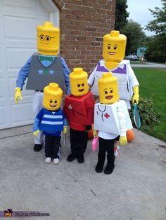 disfraces-para-toda-la-familia-en-halloween