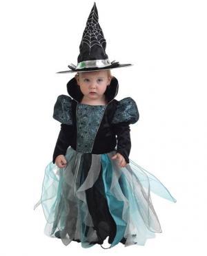 disfraz-de-bruja-azul-bebe-31441