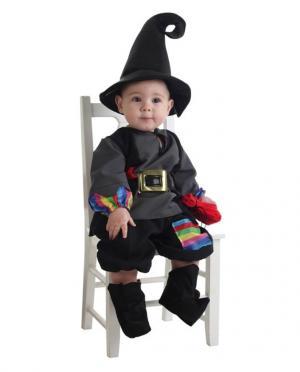 disfraz-de-brujo-colorines-bebe-31070
