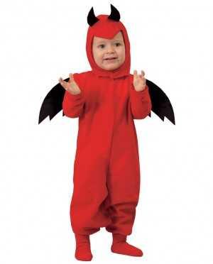 disfraz-de-diablillo-bebe-2388