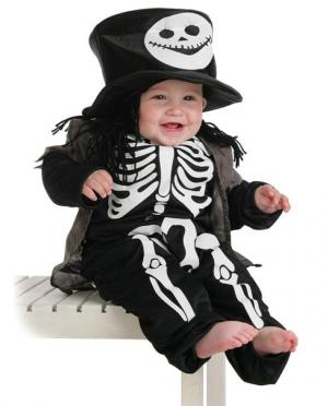 disfraz-de-esqueleto-con-chistera-bebe-31440