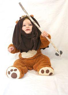 disfraz-de-ewok-para-ninos-star-wars-la-guerra-de-las-galaxias-halloween