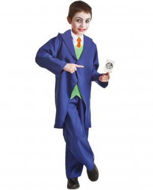 disfraz-de-joker-nino-32521
