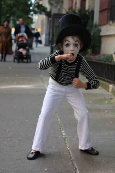 disfraz-de-mimo-para-ninos-halloween