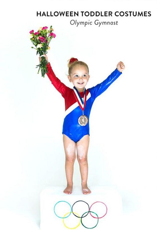 disfraz-infantil-de-halloween-de-olimpiadas