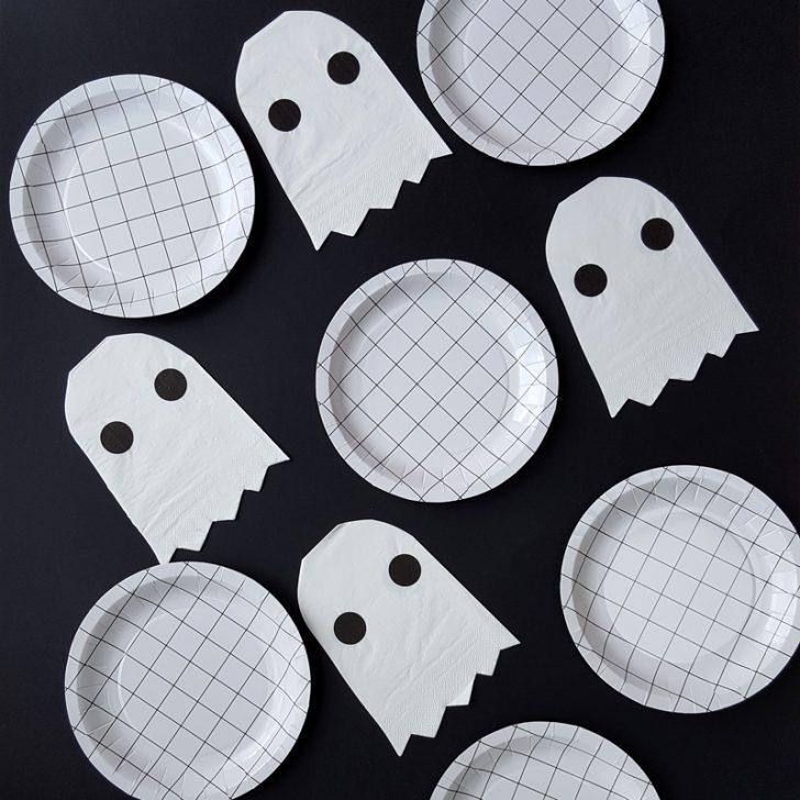 ghostnapkins_800x800