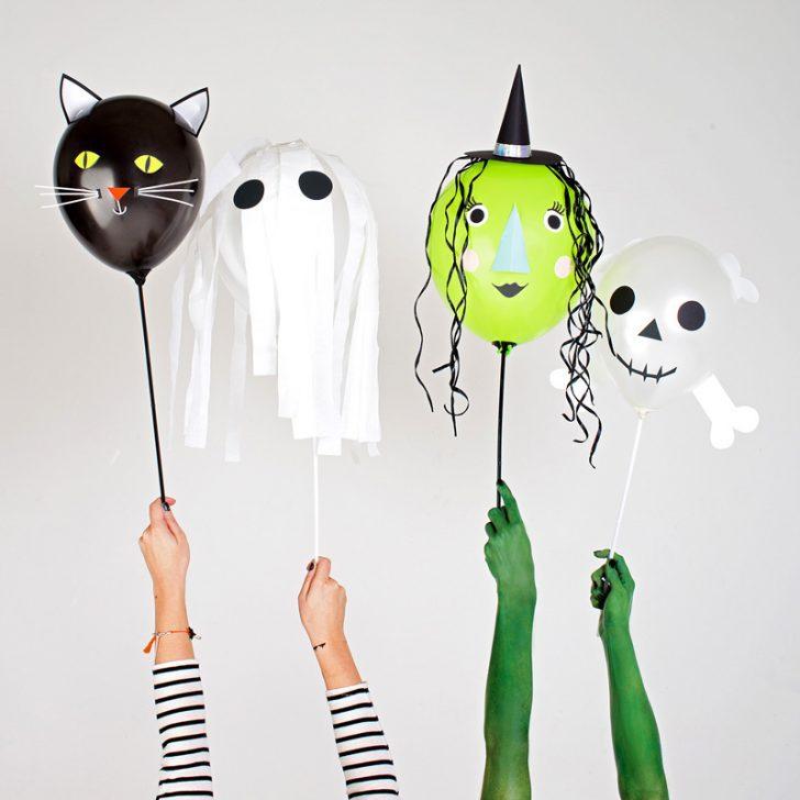 halloweenballoons2_800x800