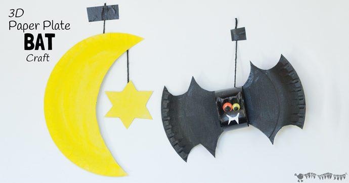 ideas-para-decorar-halloween