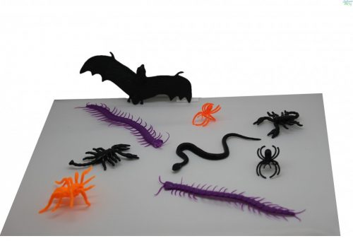 insectos-halloween