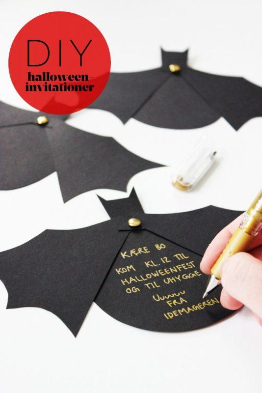 invitaciones-para-halloween-fiesta-infantil-diy