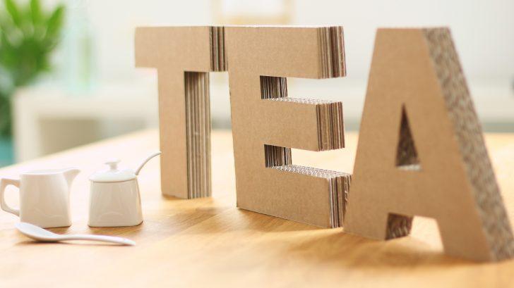 letras-y-figuras-de-carton-para-decoracion-infantil-donde-comprar-1