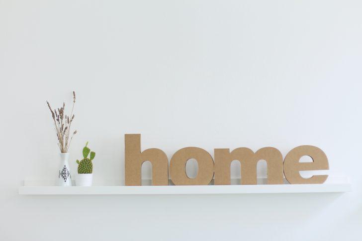 letras-y-figuras-de-carton-para-decoracion-infantil-donde-comprar-2