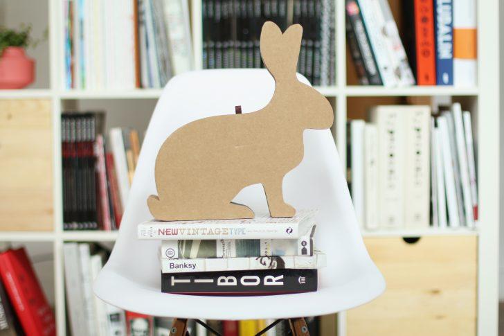 letras-y-figuras-de-carton-para-decoracion-infantil-donde-comprar-3