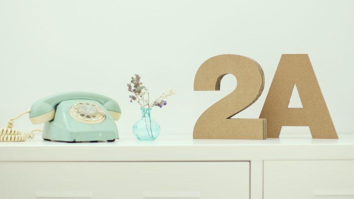 letras-y-figuras-de-carton-para-decoracion-infantil-donde-comprar-4
