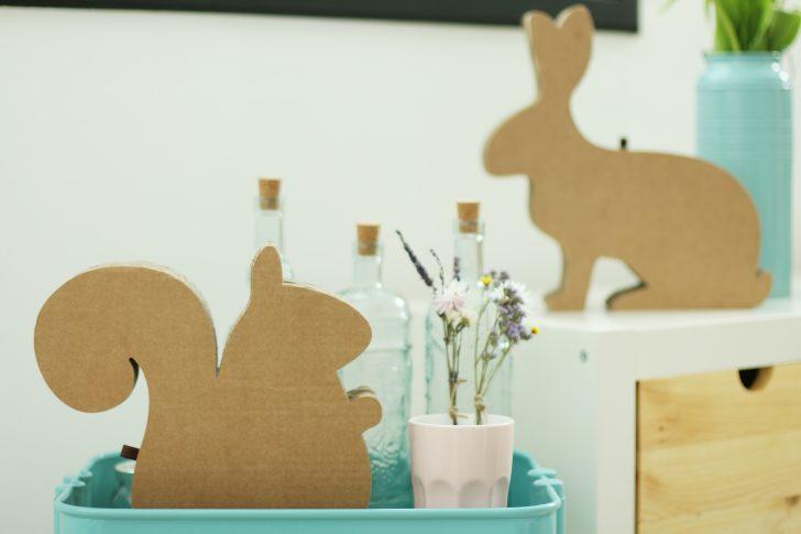 letras-y-figuras-de-carton-para-decoracion-infantil-donde-comprar-5