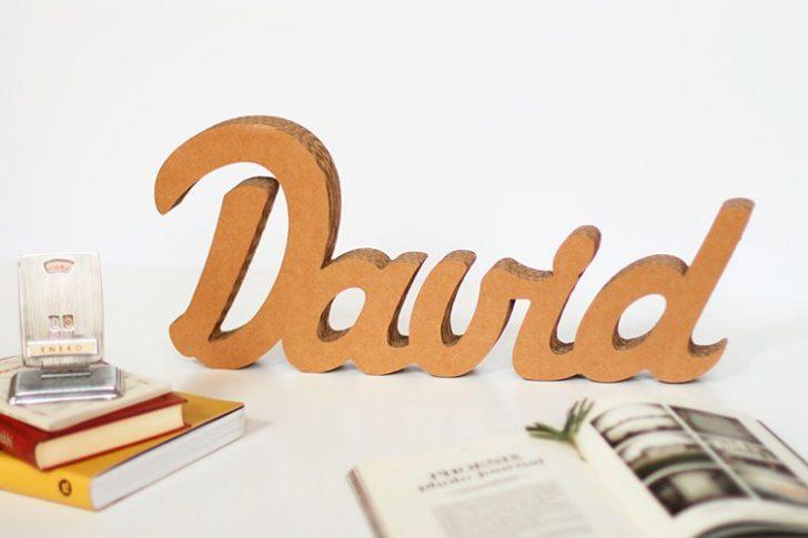 letras-y-figuras-de-carton-para-decoracion-infantil-donde-comprar-7