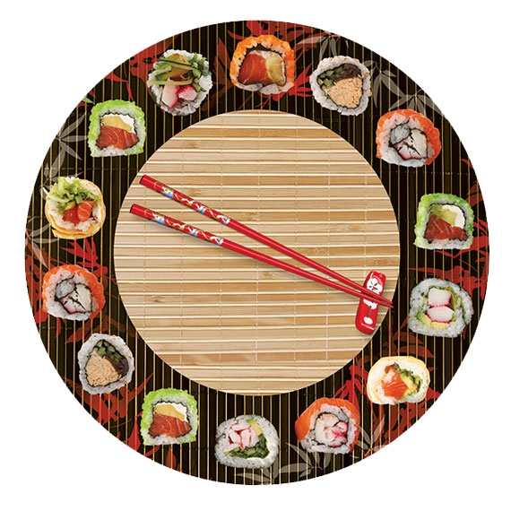 plato-de-sushi-para-fiestas-infantiles